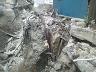 鉄骨造ビル解体工事のご紹介です