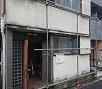 東京下町住宅解体工事のご紹介です