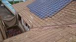 58坪木造解体工事のご紹介です