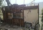 多摩地区にて解体工のご紹介です