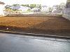 多摩地区にて解体工事最終日のご紹介です