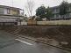 多摩地区にて住宅解体工事のご紹介です