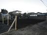 40坪木造住宅解体工事のご紹介です