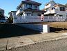 3階建て住宅解体工事のご紹介です