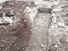 60坪鉄骨造解体工事のご紹介です